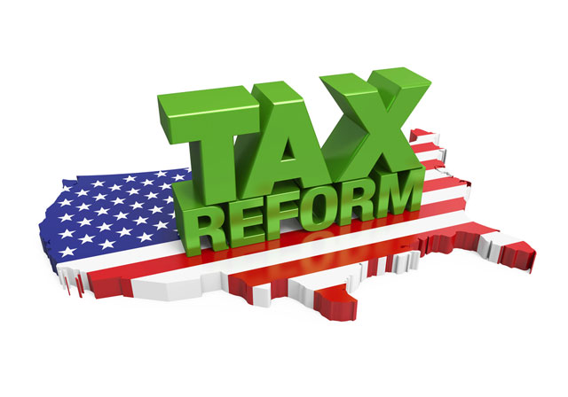 Tax-Reform-Tax-Changes-for-2018