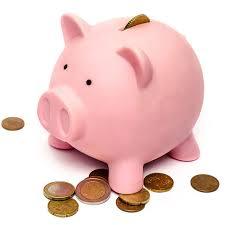 piggy bank - Copy