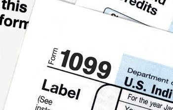 tax-1099-form-e1451949285146